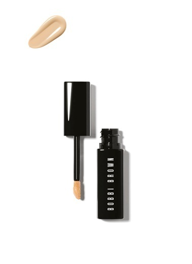 Bobbi Brown Intensive Skin Serum Concealer  Porcelain Renksiz